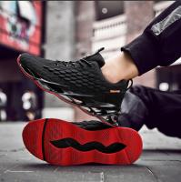 NEW 2020 Blade Shoe